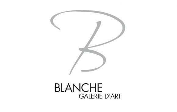 Galerie Blanche | Sylvain Coulombe