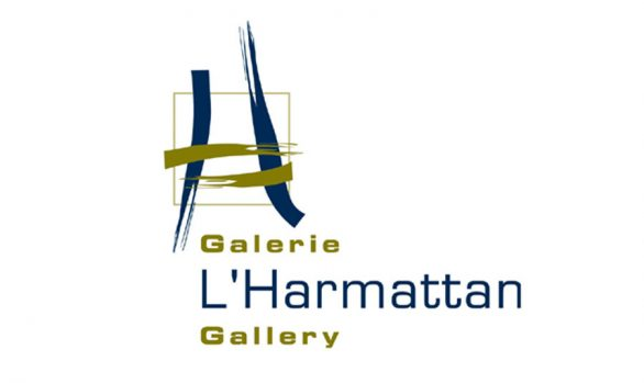 Galerie L'Harmattan | Coulombe