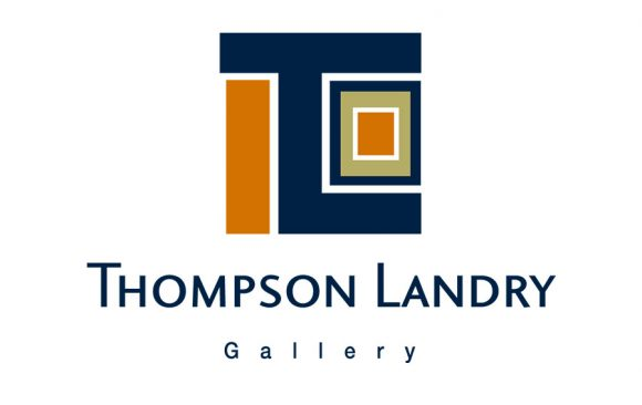 Thompson Landry | Coulombe